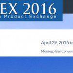 Jamaica Product Exchange acontece semana que vem e DIÁRIO participa