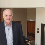 """Manuel Gama, presidente FOHB: """"Linhas de crédito emprestam dinheiro para quem não precisa"""""""