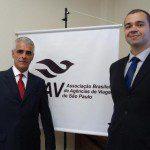 """62º Fórum Executivo ABAV-SP tem como tema """"Presidente por um Dia"""""""