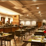 Mendes Plaza Hotel oferece inúmeras novidades parao Feriado de Tiradentes