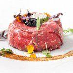 Restaurante Cipriani, do Belmond Copacabana Palace, terá menu exclusivo para o Dia das Mães