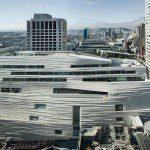 Museu de Arte Moderna de San Francisco reabre  com o dobro do tamanho em maio