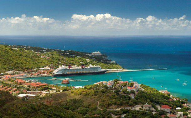Disney Cruise Line se antecipa e divulga novos itinerários para 2017