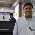 """Sérgio Souza do Casa Grande Hotel: """"as classes A e B também querem pagar preço justo"""""""