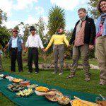 O Turismo Base Comunitária: os gargalos de uma grande tendência