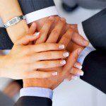 O associativismo para o desenvolvimento do turismo no Município: Acesso ao mercado & governança