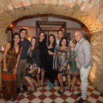 Equipe de vendas do Santa Teresa Hotel MGallery by Sofitel sob nova gerência