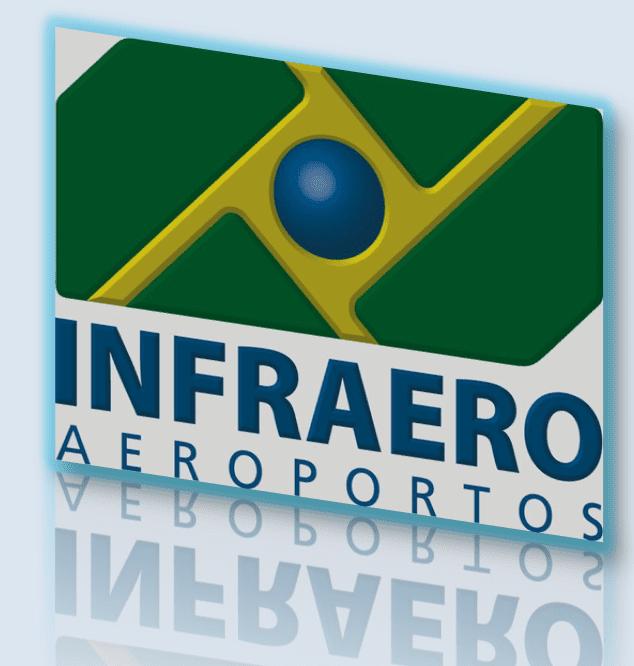 Secretário de aviação civil do governo diz que Infraero vai ser fechada