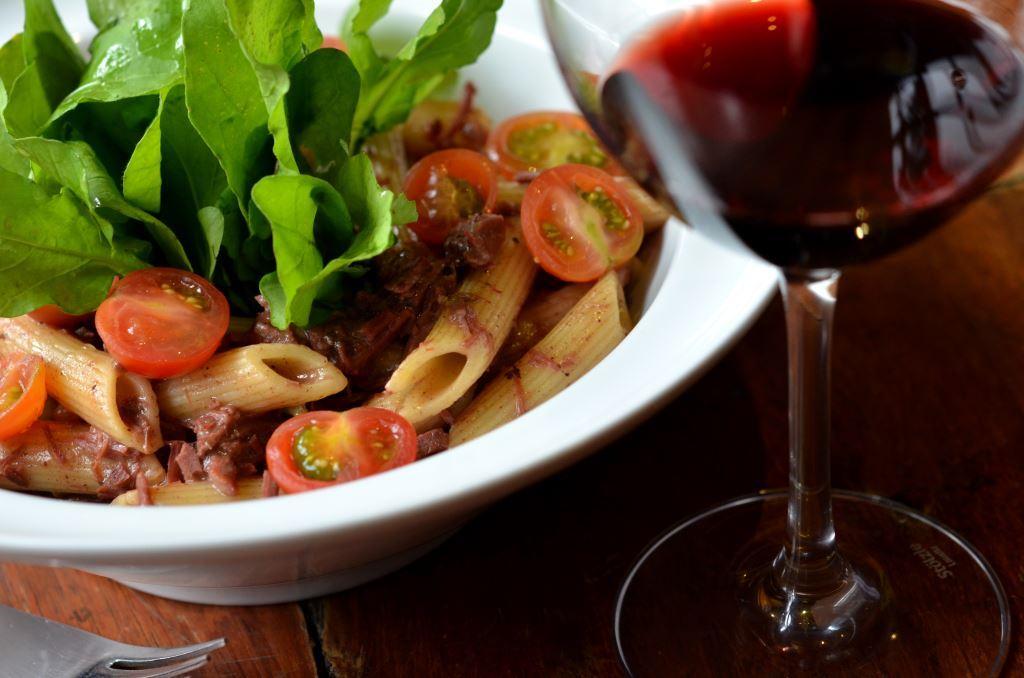 Confira restaurantes para apreciar comida italiana no for Restaurantes de comida italiana