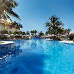 Royal Palm Plaza prepara série de atividades para o feriado de Tiradentes