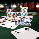 Rio Quente sediará terceira etapa do Campeonato Brasileiro de Poker