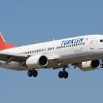 Turkish Airlines inaugura voos diretos para Dubrovnik, na Croácia