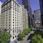 DESTAQUE: Grupo Iberostar chega aos EUA e implanta dois hotéis ainda este ano
