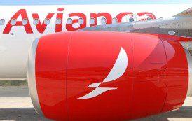 United e Delta estão entre interessados pela Avianca, segundo WSJ