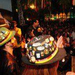 Bauernfest esquenta o inverno de Petrópolis durante dez dias