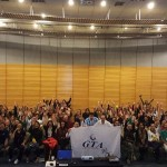 GTA capacita agentes em parceria com Costão do Santinho