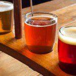 Curitiba receberá 6ª South Beer Cup