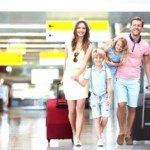 Dicas do DIÁRIO: cinco atitudes para economizar na sua viagem