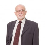 ABAV-RJ promove curso de Marketing de relacionamento em negócios