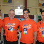 Ceará confirma participação na segunda edição do Hiper Feirão de Viagens Flytour