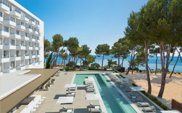 Iberostar lança Santa Eulalia Ibiza