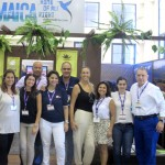 Jamaica investe para aumentar número de turistas brasileiros em seu país