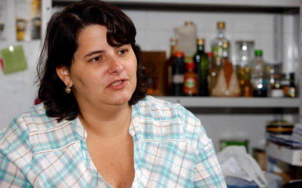 Festival Gastronômico da Cozinha Paraense se fortalece por sua indicação geográfica