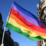 Comissão Europeia de Turismo firma acordo para promover Europa ao mercado LGBT