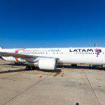 Cade aprova compra de 10% da Latam pela Qatar Airways