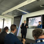Novo terminal em Munique oferece mais benefícios aos passageiros Star Alliance