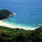 Confira lugares pouco explorados para conhecer em Paraty
