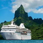 Paul Gauguin é melhor companhia marítima de médio porte, segundo publicação