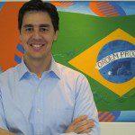 Christiano Oliveira anunciado como o novo presidente do Grupo Flytour GapNet