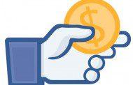 Facebook : Tribunal de Justiça confirma multa sobre a empresa de R$ 4 milhões