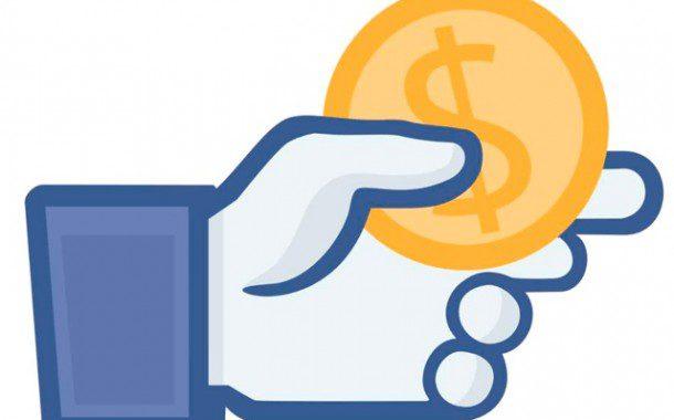 25 erros que as empresas cometem nas redes sociais