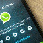 DIÁRIO anuncia seu novo número de telefone com whatsapp