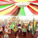 São Paulo terá 21ª Festa do Imigrante em junho