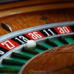 Encontro em Brasília discute regulamentação de jogos de azar no País