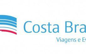 Costa Brava apresenta marca e identidade visual reformuladas