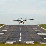 Governo vai exigir melhorias para concessão de quatro aeroportos