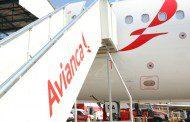 Avianca Holding informa que suas operações estão normalizadas