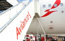 Programa Amigo, da Avianca Brasil, devolve 50% dos pontos em promoção