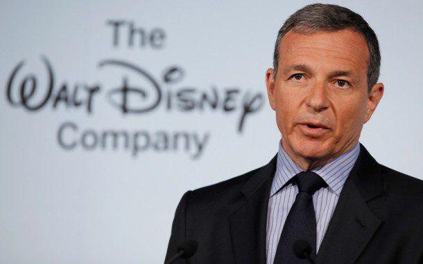 DIÁRIO repercute declarações de representantes da The Walt Disney sobre atentado terrorista
