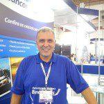 Bancorbrás Viagens comemoraIndependence Daycom promoção de pacotes