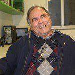 """Carlos Alberto Santos, diretor da RXT Travel: """"vendo prestação de serviço"""""""