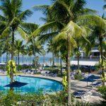 Hotel Casa Grande oferece opções para o Dia dos Namorados