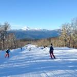 Centro de neve na Patagônia Chilena abre temporada em julho