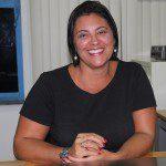 Cristiane Silva, diretora da Sanchattour, fala sobre o Turismo Médico em Cuba