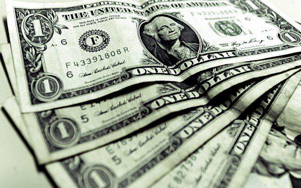 Câmara dos Deputados aprova redução de IR sobre remessas de dinheiro ao exterior
