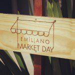 The Leading Hotels of the World marca presença no Emiliano Market Day